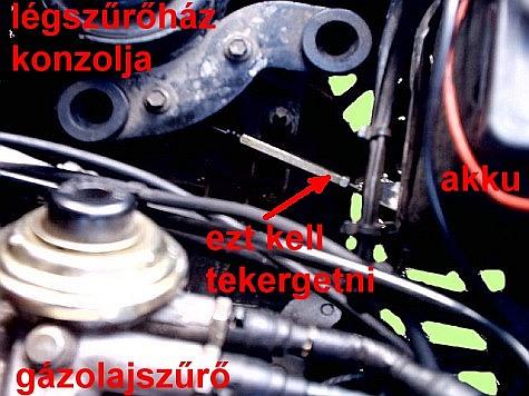 Motorkerékpár kuplung hibák